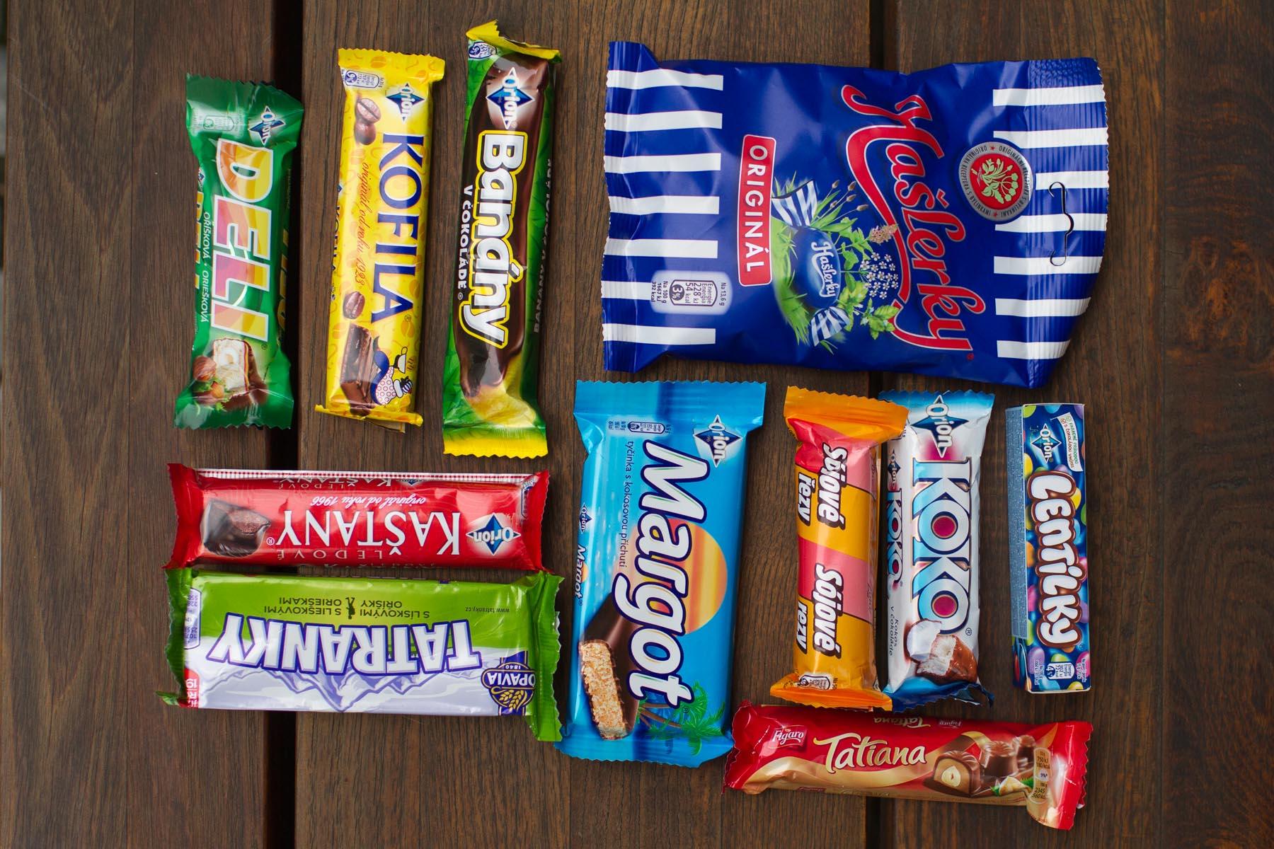 prague-sweets.jpg