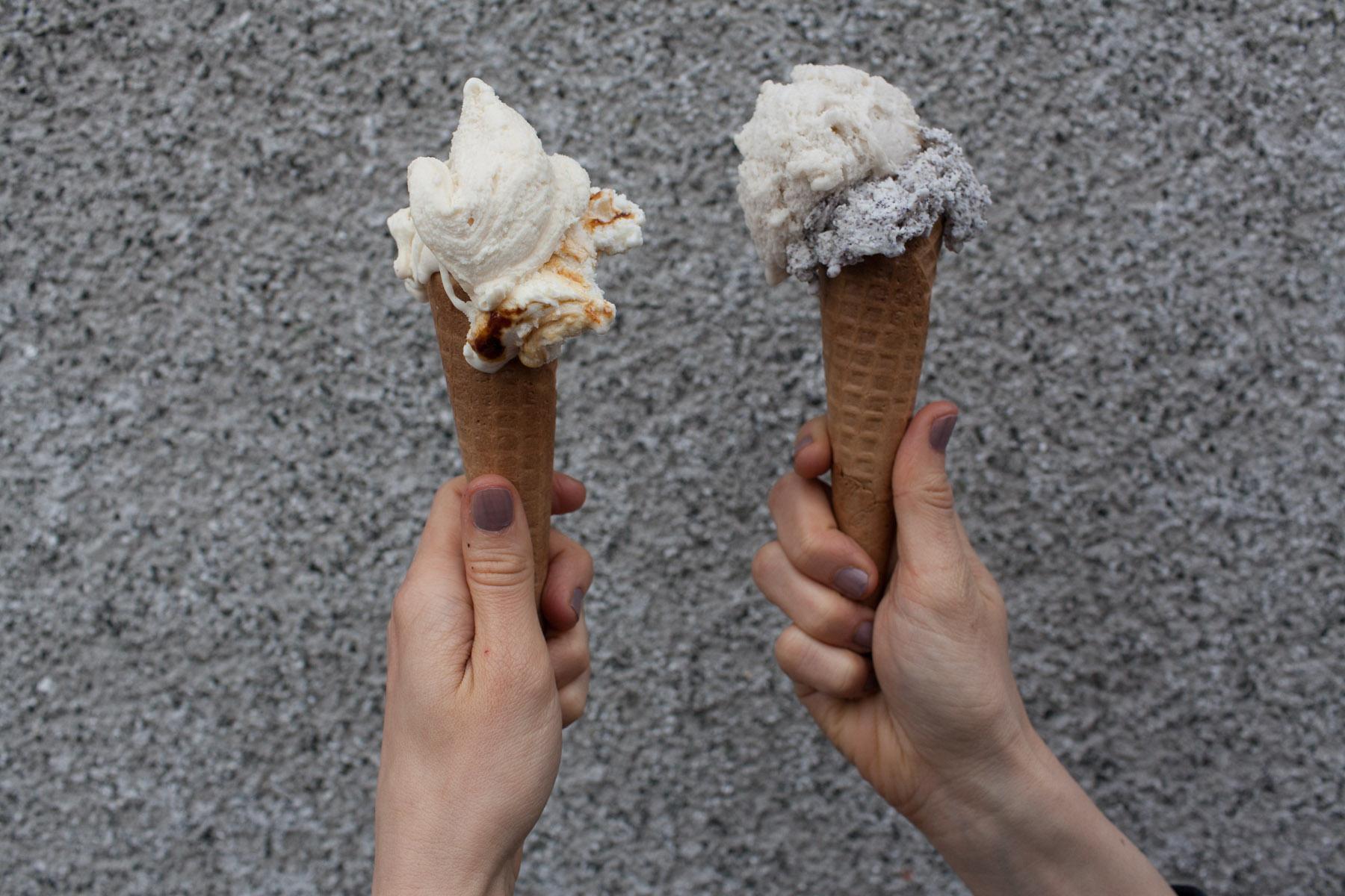 best-prague-gelato