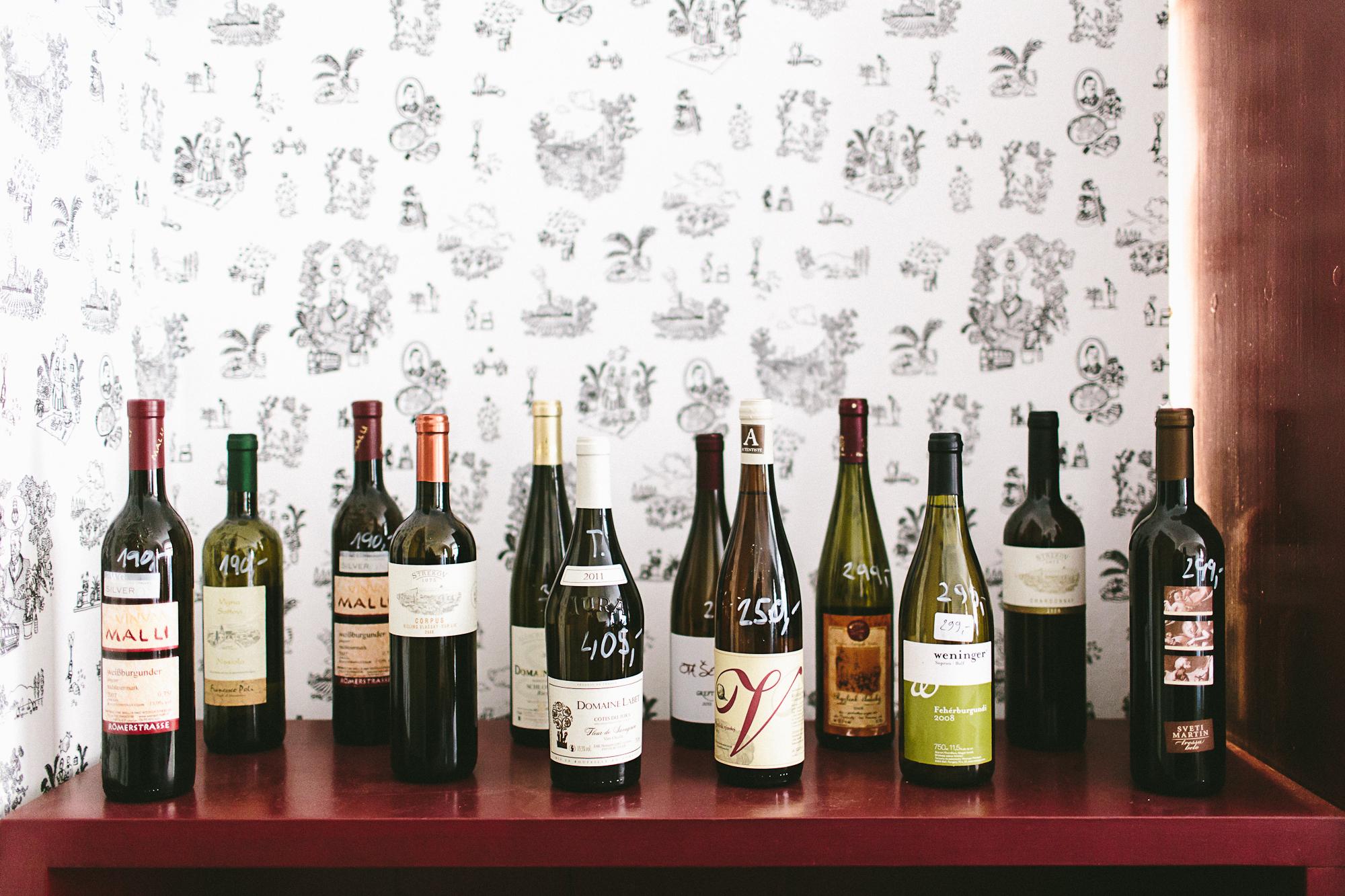 veltlin-bar-prague-wine