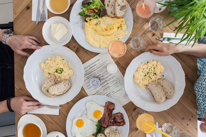 prague-best-breakfast