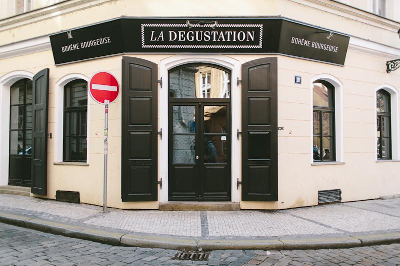 La-Degustation-Prague