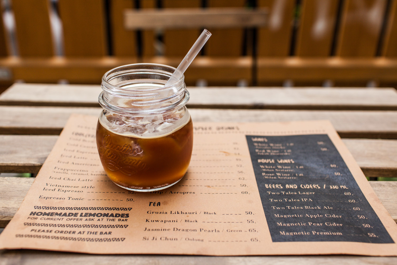 prague-iced-coffee