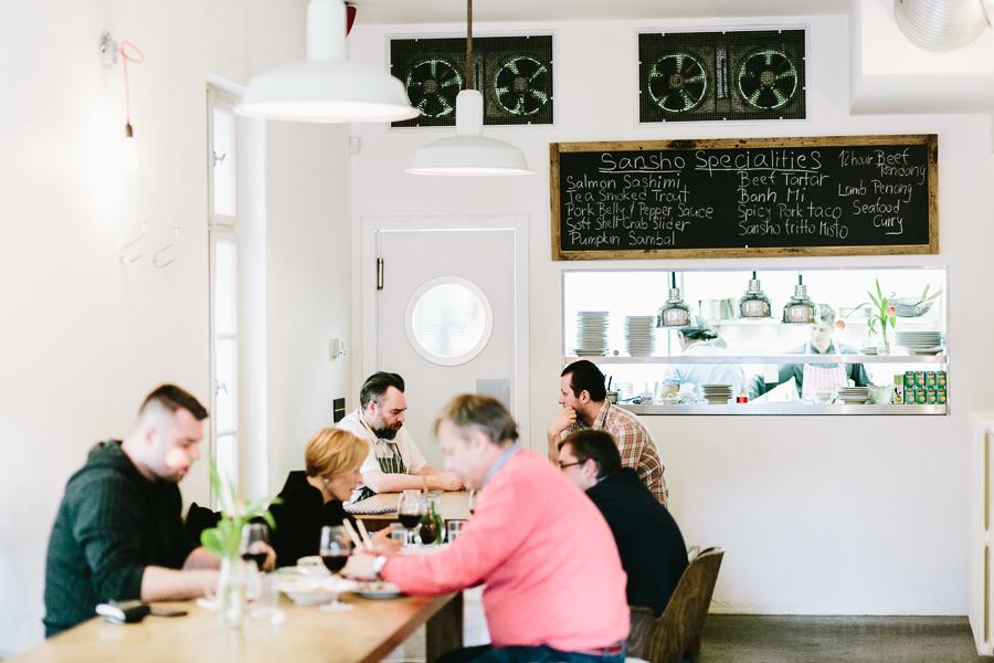 prague-best-restaurants