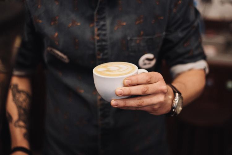 prague-coffee-room