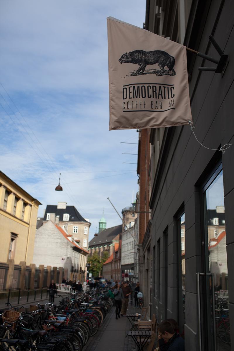 Copenhagen-0754.jpg
