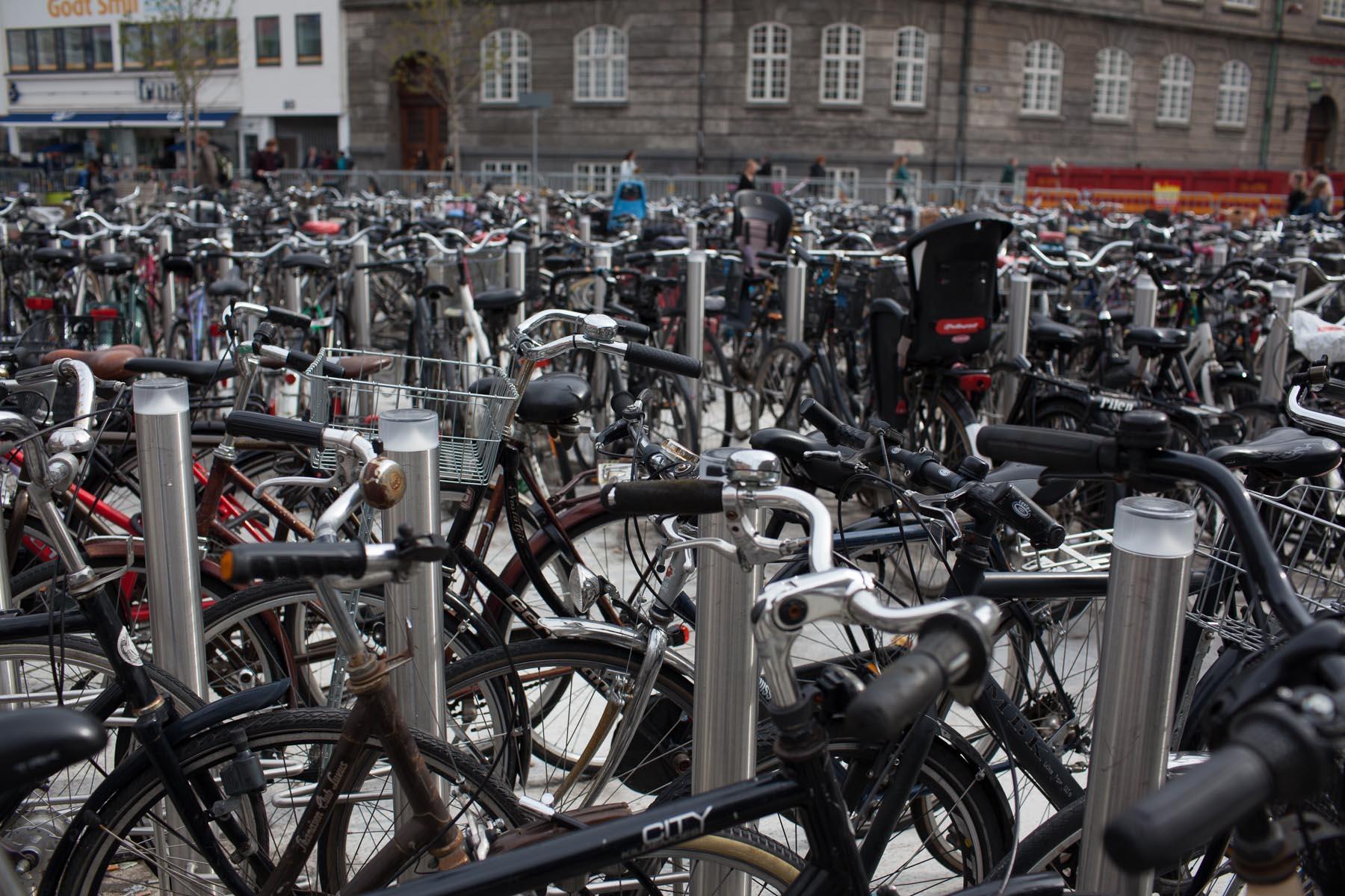 Copenhagen-0725.jpg