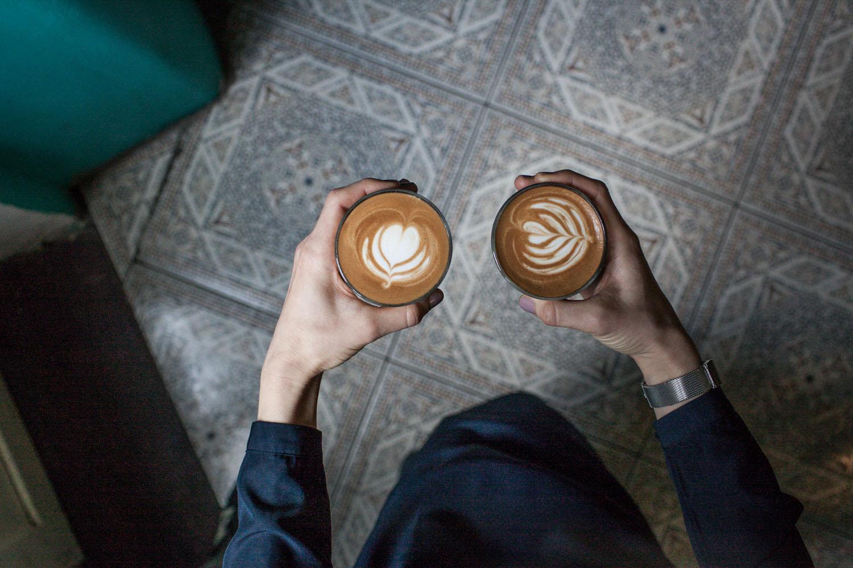 best-cafes-prague