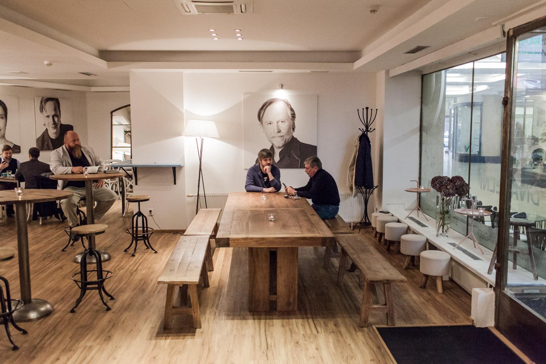 prague-best-cafes