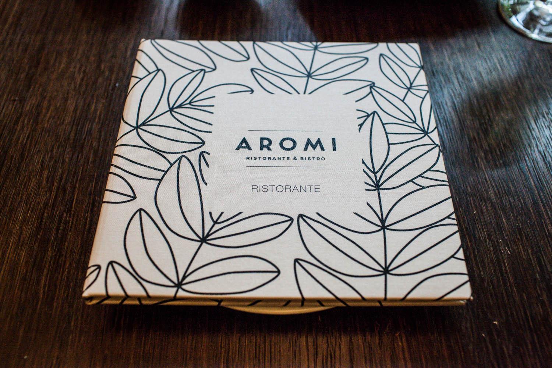 aromi-fine-dinning-in-prague