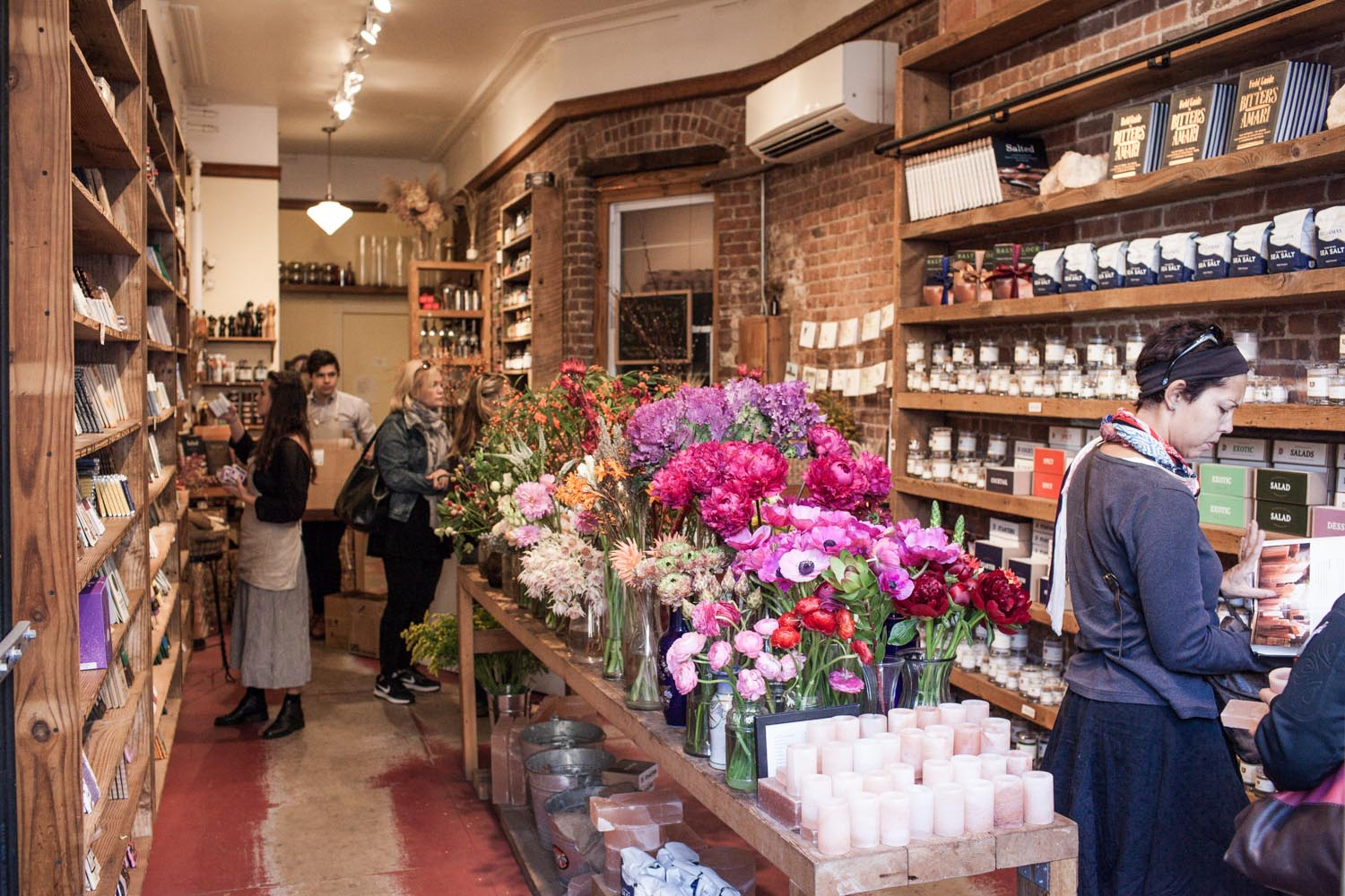 nyc-must-eats-tips