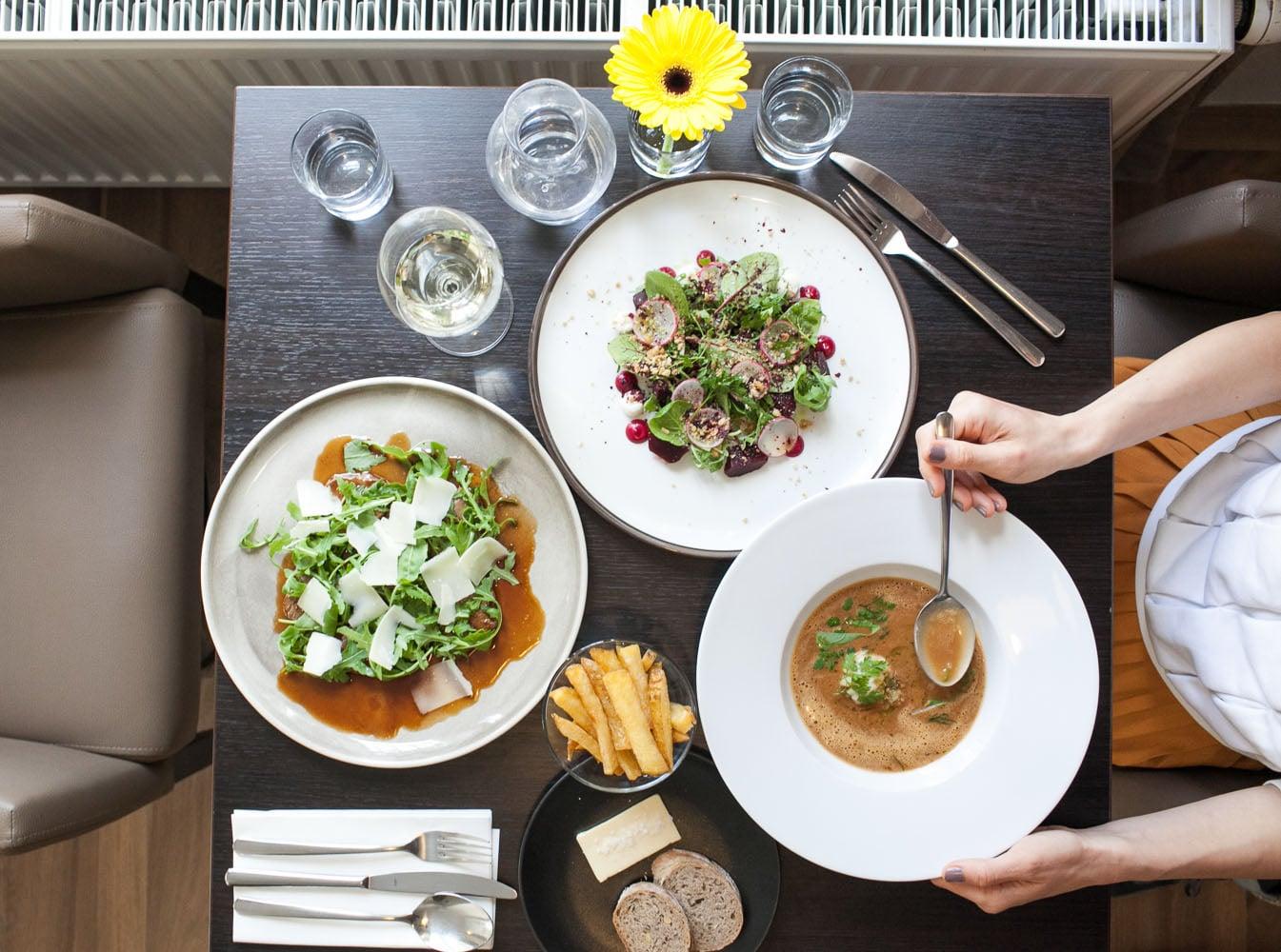 Story-restaurant-Prague