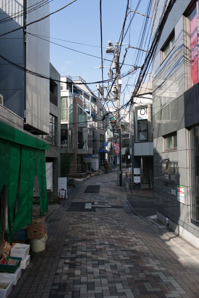 tokyo-36.jpg