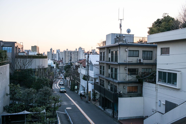 tokyo-62.jpg