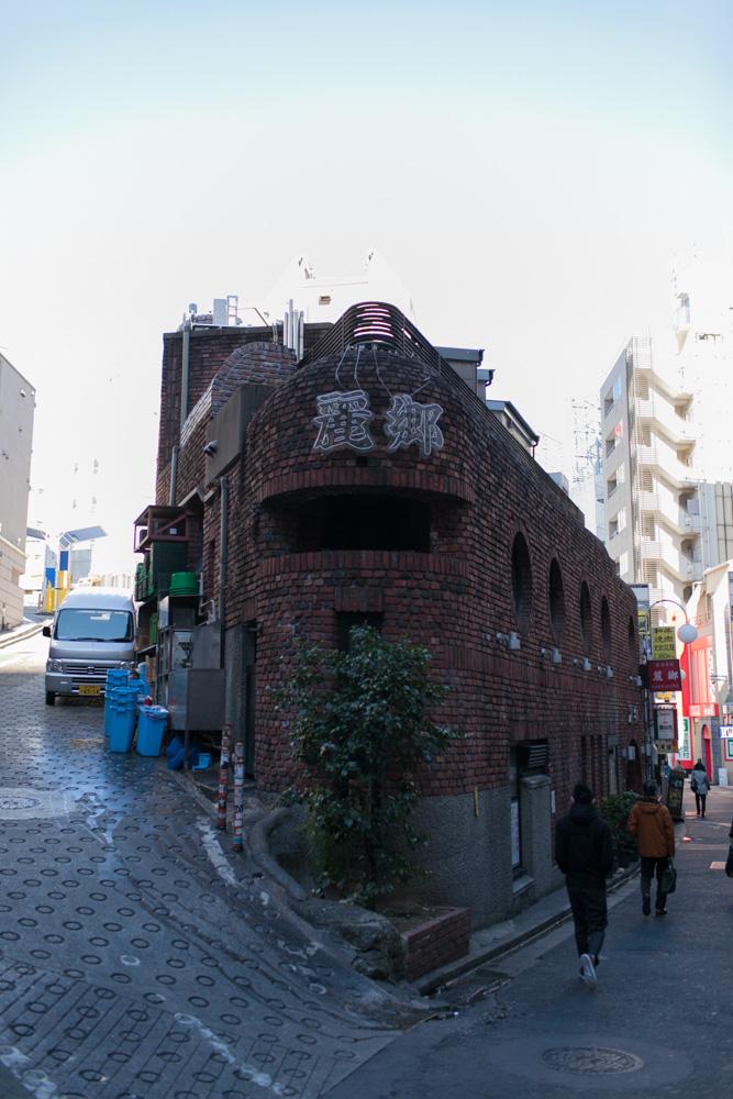 tokyo-77.jpg