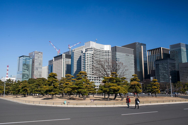 tokyo-166.jpg