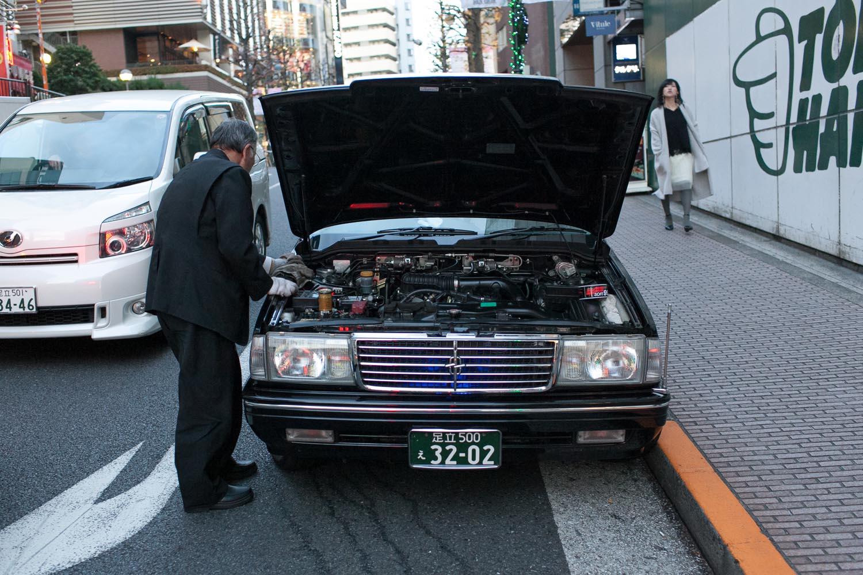 tokyo-176.jpg