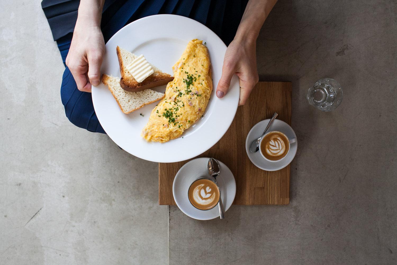 best-breakfast-in-prague