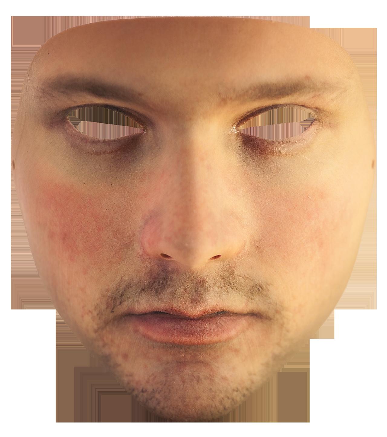 Mask2web.png