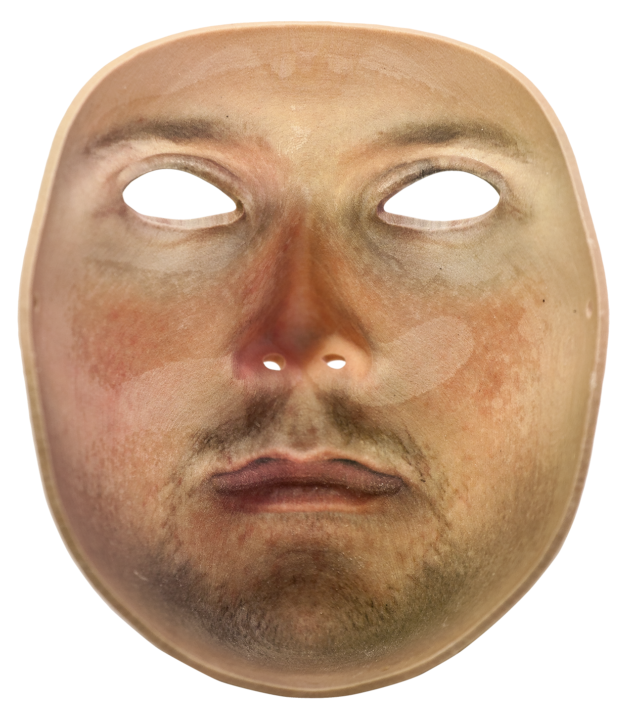 Mask5web.png