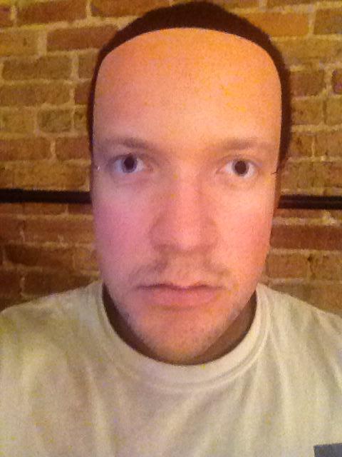 URME Selfie5.jpg