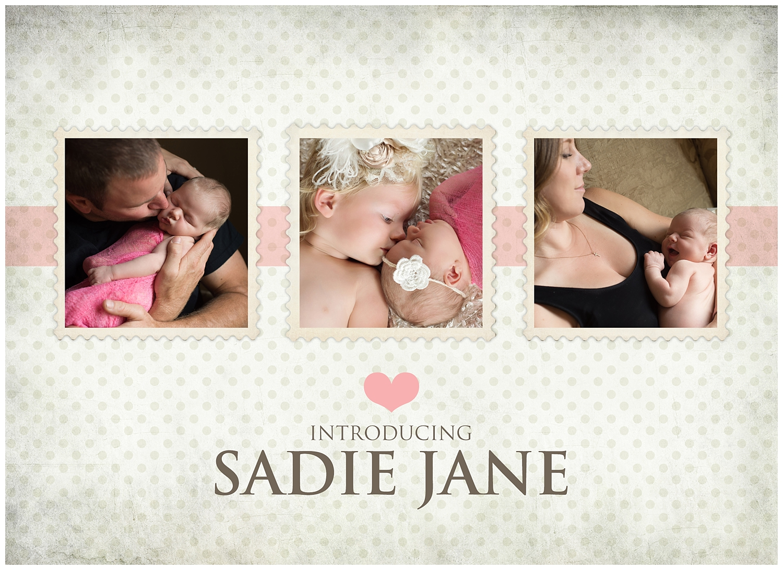 SadieSfrontFinal.jpg