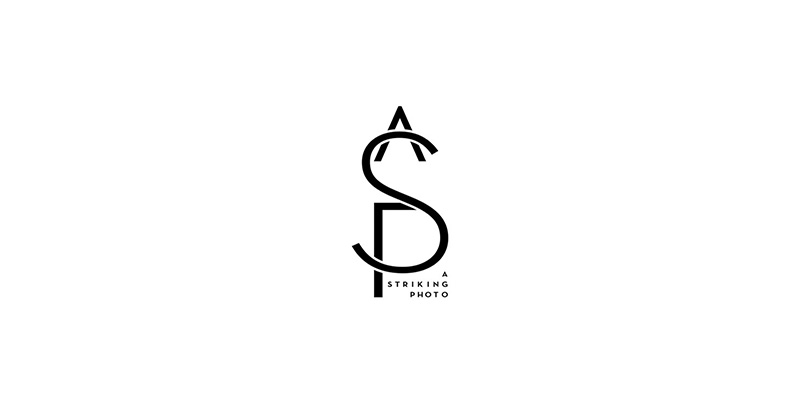 dr-logos_A Striking Photo.jpg