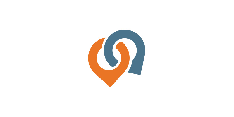 dr-logos_LINQQUP Icon.jpg