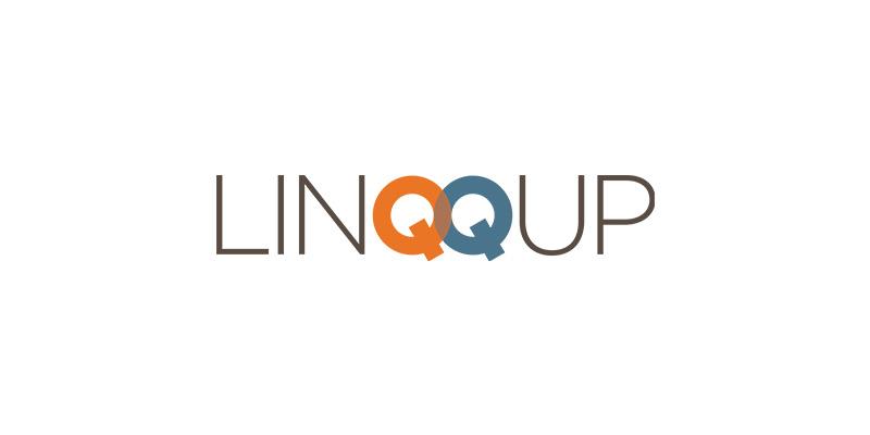 dr-logos_LINQQUP Wordmark.jpg