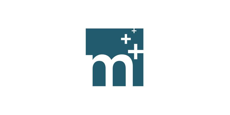dr-logos_Medcinity Icon.jpg
