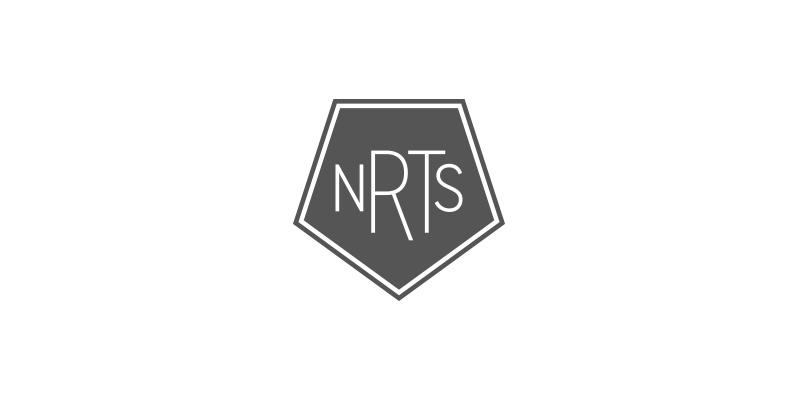 dr-logos_NRTS Rebrand.jpg
