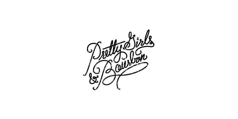 dr-logos_PG&B.jpg