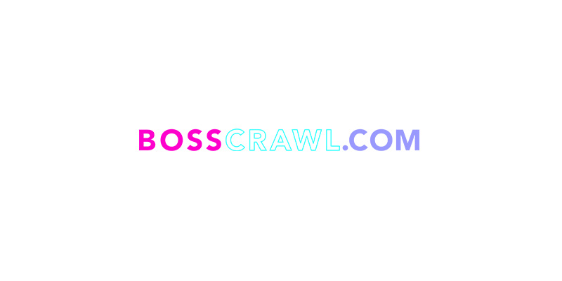 dr-logos_Boss Crawl Website.jpg