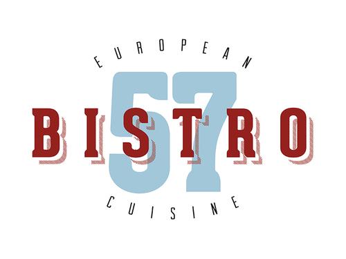 dr-logo-bistro57-1.jpg