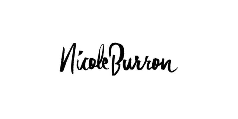 dr-logos_Nicole Burron.jpg