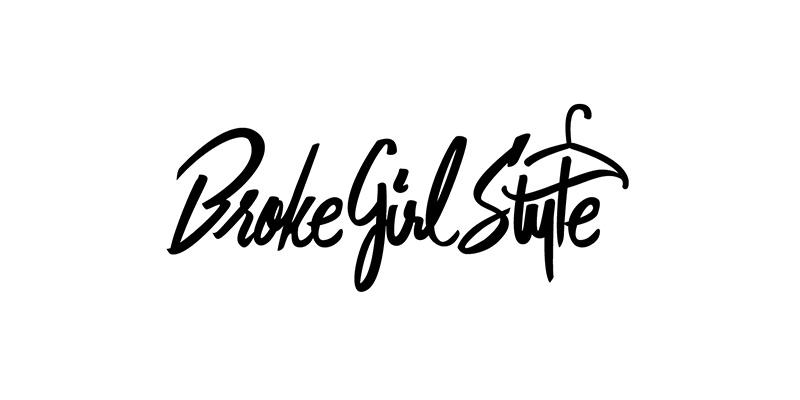 dr-logos_Broke Girl Style.jpg