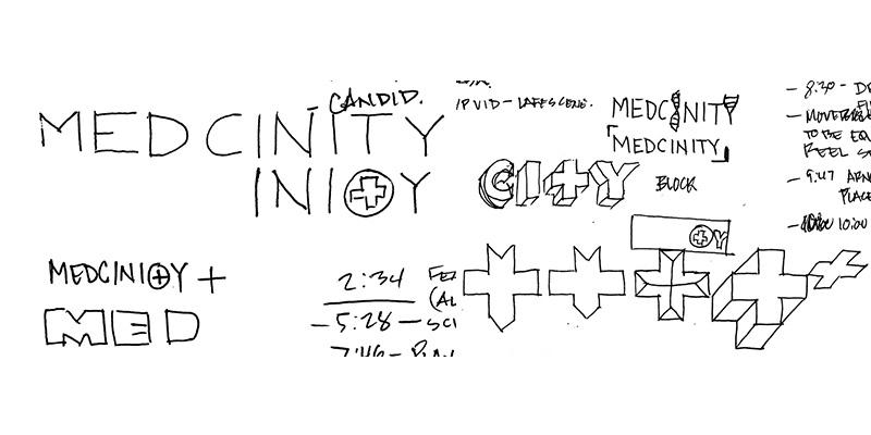 dr-logos_Medcinity Sketches.jpg