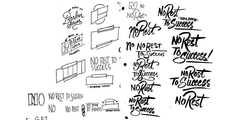 dr-logos_NRTS Sketches.jpg