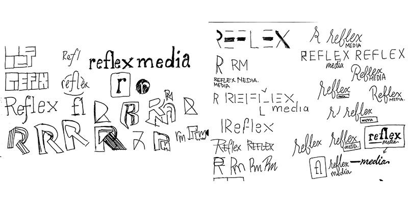 dr-logos_Reflex Media Inc. Sketches.jpg