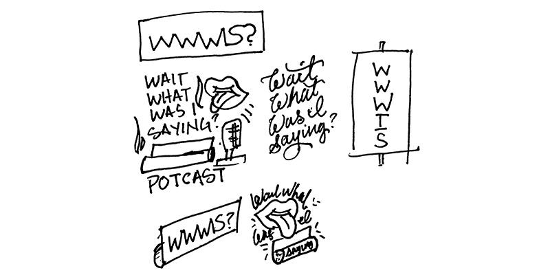 dr-logos_WWWIS Sketches.jpg