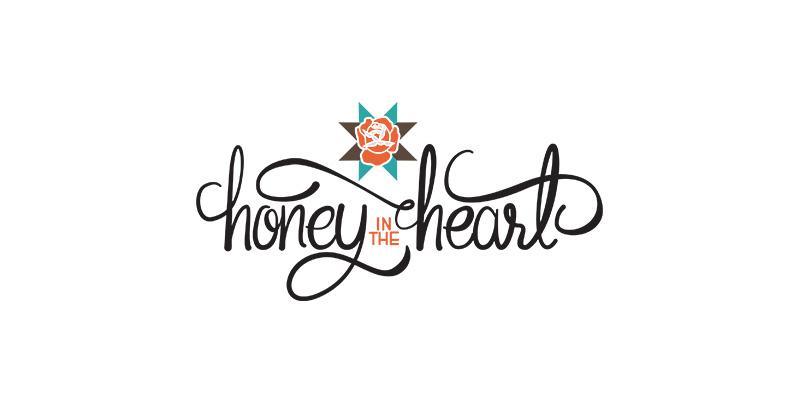 dr-logos_Honey in the Heart Logo.jpg