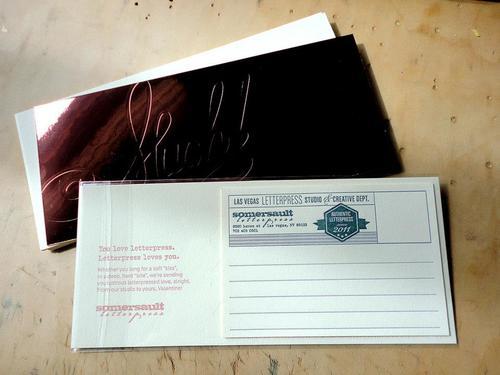 Client-Somersault Letterpress-02.jpg