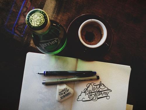 Personal-Lettering Sketchbook-03.jpg