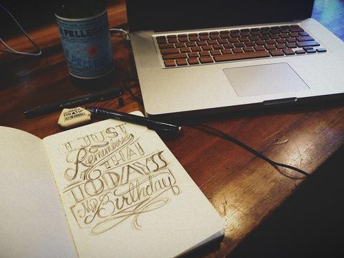 Personal-Lettering Sketchbook-05.jpg