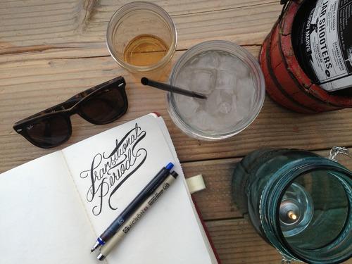 Personal-Lettering Sketchbook-07.jpg