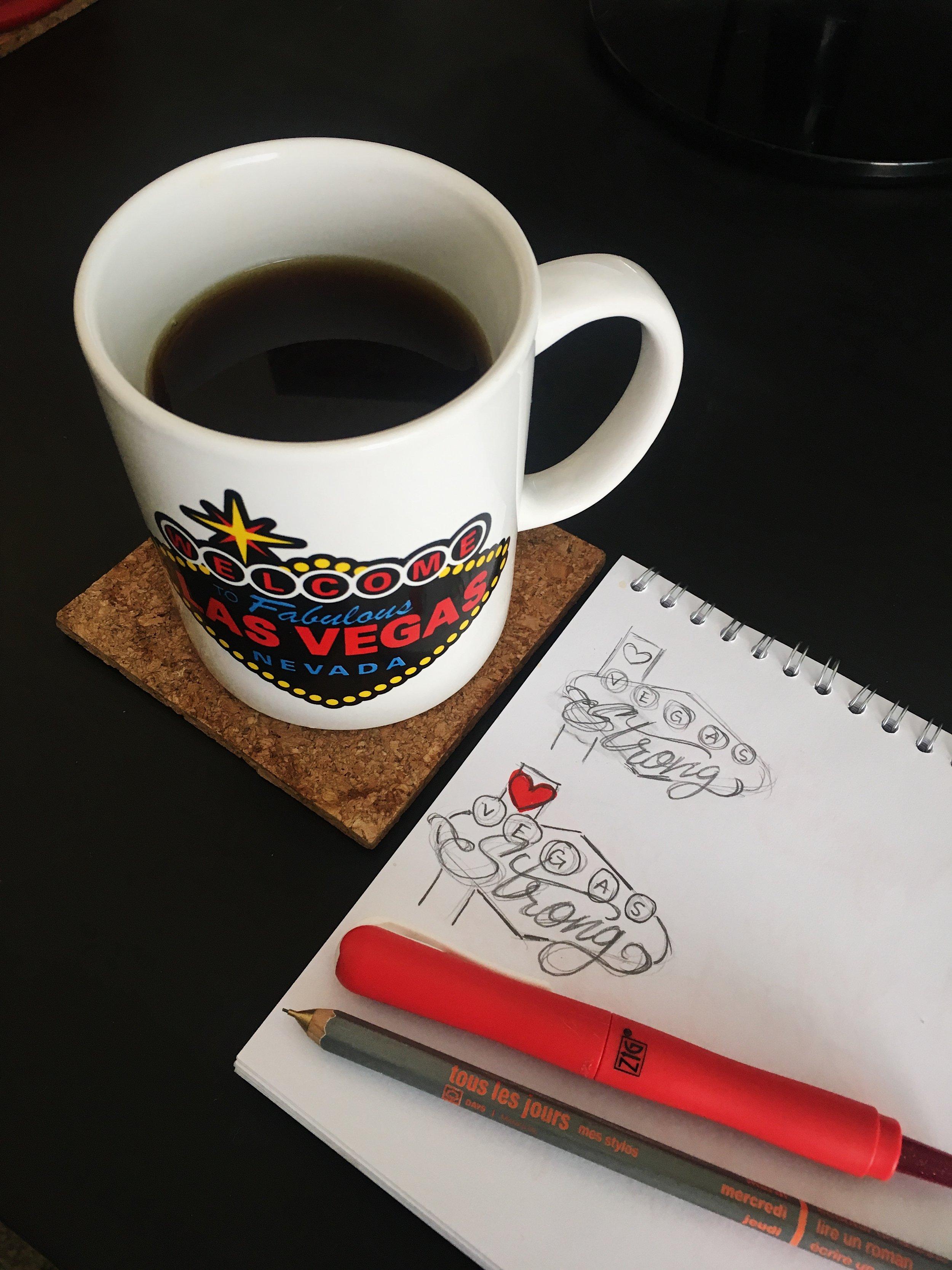 Personal-VegasStrong-05.JPG
