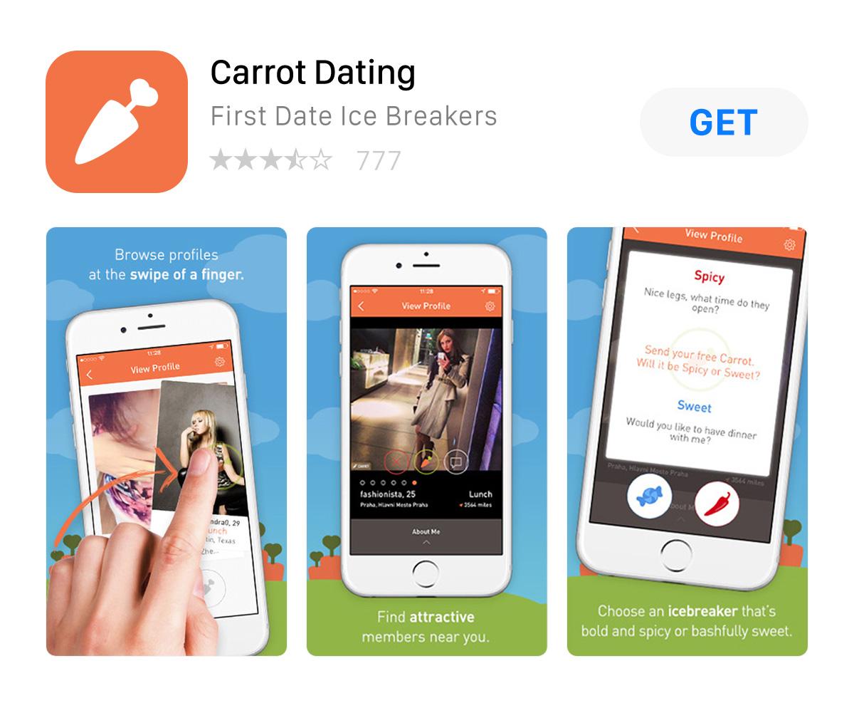 dr-ui_WEB_Carrot Dating - Appstore.jpg