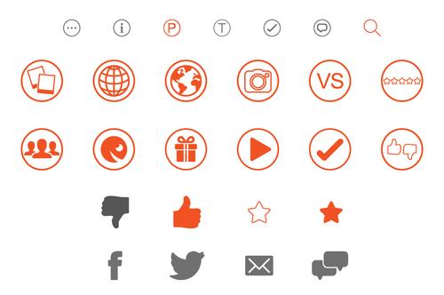 imagoo-app icons.jpg