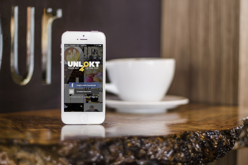 UNLOKT - App Login Screen.jpg
