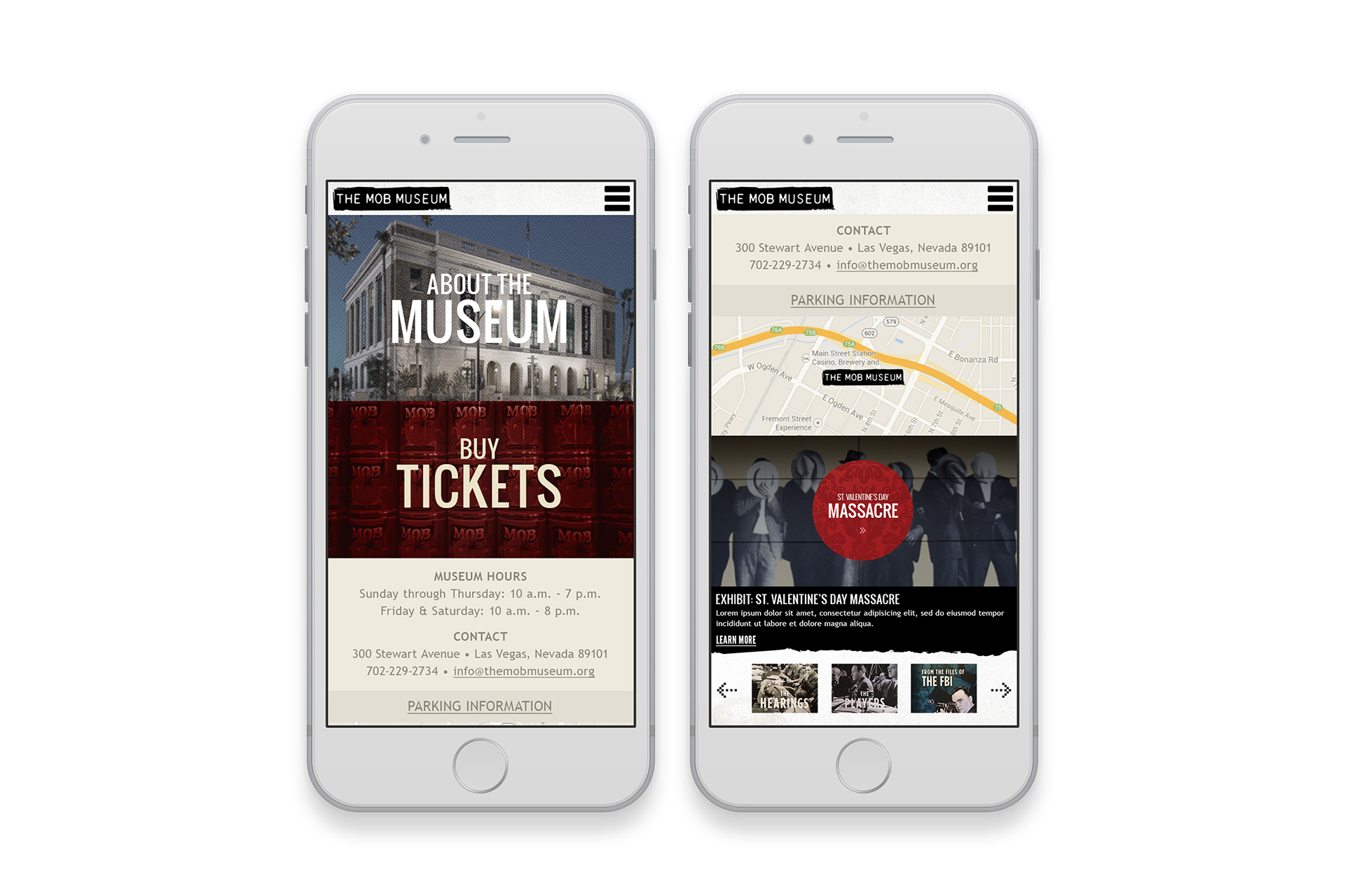 dr-ui-WEB_Mob Museum.jpg