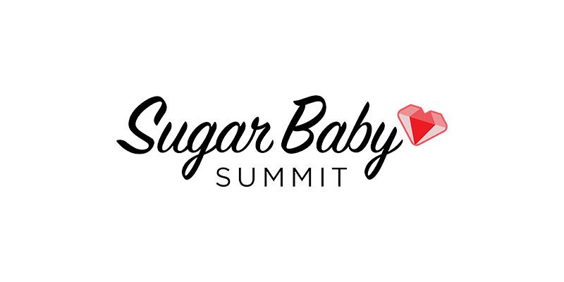 dr-logos_SA SB Summit.jpg